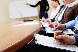 formacion,  asesoria ISO malaga, consultoria iso malaga, Málaga, málaga iso, auditoria iso, iso andalucia, ISO 9001, ISO 14001, OHSAS 18001, ISO 22000, BRC, IFS, GlobalG.A.P., Marcado CE, LOPD, Formación, Auditorias Sistemas Gestión