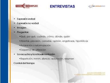 auditoría, auditoria, ISO 19001, ISO 9001, ISO 14001, OHSAS 18001