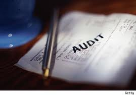 Auditoria Sistemas de Gestión