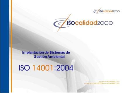 Imagen auditoria, imagen auditoría, ISO; ISO 9001, ISO 14001, OHSAS